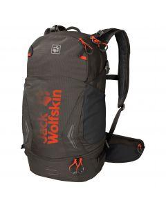 Plecak sportowy MOAB JAM 30 Brownstone