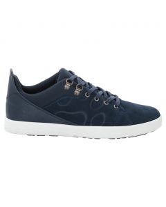 Buty AUCKLAND LOW M night blue