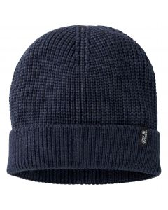 Czapka EVERY DAY OUTDOORS CAP M Night Blue
