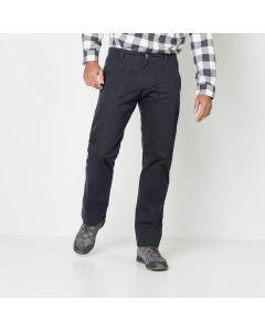 Spodnie ARCTIC ROAD PANTS MEN phantom