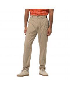 Spodnie męskie TANAMI PANT M sand dune