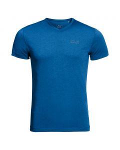 Koszulka męska JWP T electric blue