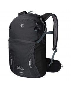 Plecak sportowy MOAB JAM 24 Black