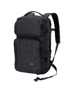 Plecak na notebooka TRT 22 PACK phantom