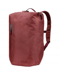 Plecak na laptopa i tablet BONDI auburn