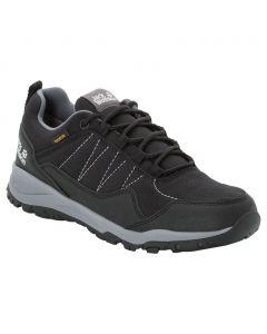 Buty turystyczne damskie MAZE TEXAPORE LOW W black / grey