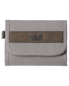 Portfel EMBANKMENT clay grey