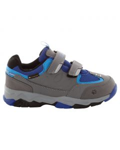 Buty MTN ATTACK 2 TEXAPORE LOW VC K active blue