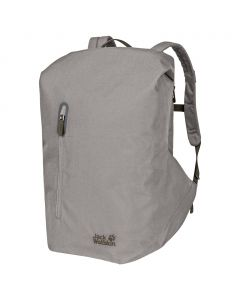 Plecak na laptopa i tablet COOGEE clay grey