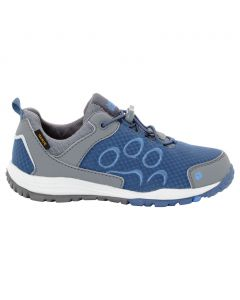 Buty PORTLAND TEXAPORE LOW K ocean wave