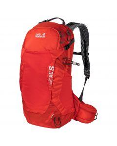 Plecak turystyczny CROSSTRAIL 24 LT Fiery Red
