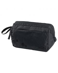 Kosmetyczka SPACE TALENT WASHBAG phantom