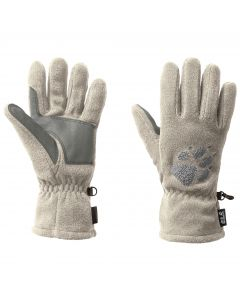 Rękawice PAW GLOVES dusty grey