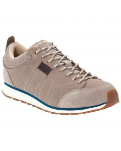 Buty męskie MOUNTAIN DNA LT LOW M clay / blue