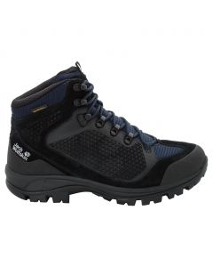 Buty ALL TERRAIN PRO TEXAPORE MID M night blue