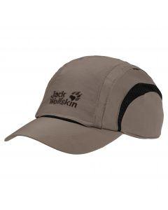 Czapka VENT PRO CAP siltstone
