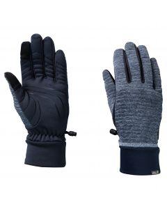 Rękawiczki ACTIVE TONGARI GLOVE Night Blue
