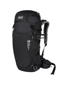 Plecak turystyczny CROSSTRAIL 32 LT Black