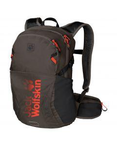 Plecak sportowy MOAB JAM 18 brownstone
