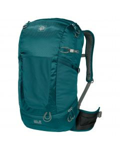 Plecak sportowy KINGSTON 30 PACK Dark Spruce