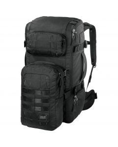 Plecak wyprawowy TRT 65 PACK phantom