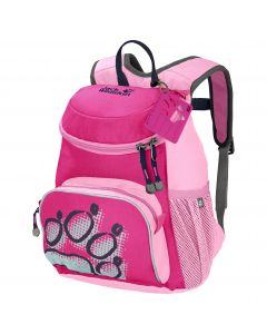 Plecak dla dziecka LITTLE JOE Pink Peony
