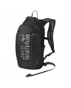 Plecak rowerowy VELO JAM 15 black