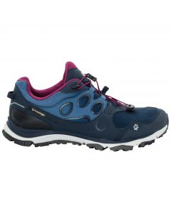 Buty TRAIL EXCITE 2 TEXAPORE LOW W amethyst
