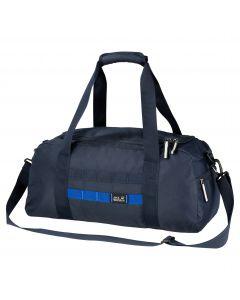 Torba sportowa dla dzieci TRT SCHOOL BAG Night Blue