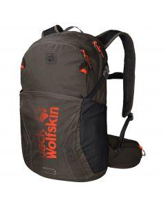 Plecak sportowy MOAB JAM 24 brownstone