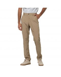 Spodnie męskie DESERT VALLEY PANTS MEN sand dune