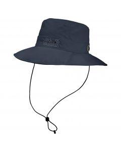 Kapelusz SUPPLEX MESH HAT night blue
