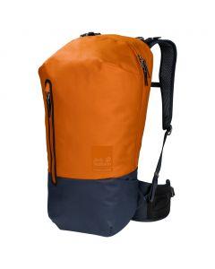 Plecak 365 GETAWAY 26 PACK desert orange