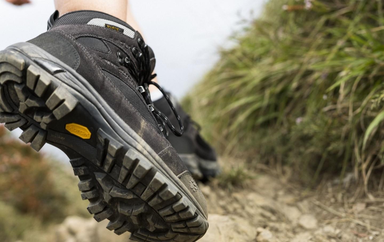 Jakie buty w góry? ⛰️ Niskie czy wysokie? Blog Jack
