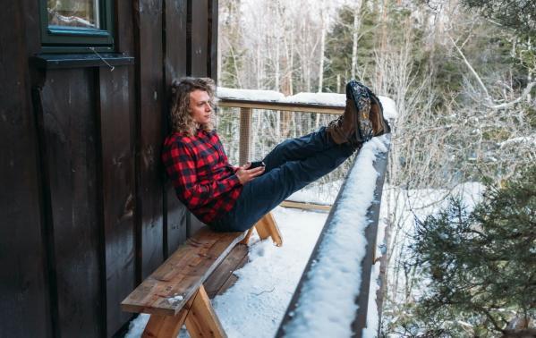 Buty ocieplane, które sprawdzą się idealnie na polską zimę. Jakie buty ocieplane będą dobre w góry?