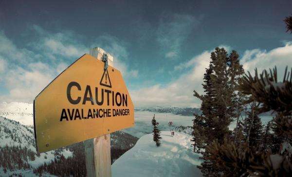 System Recco, detektory PIEPS i inne sposoby ratowania ludzi spod lawin śnieżnych