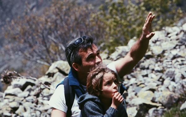 W góry z dzieckiem – jak się przygotować i gdzie pojechać?
