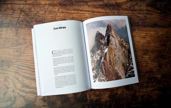 Książki o górach – nasz wybór najlepszych tytułów o tematyce górskiej, wspinaczkowej i alpinistycznej