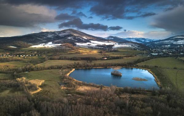 Góry Opawskie – szlaki, szczyty i inne atrakcje. Czy pasmo górskie Sudetów Wschodnich jest warte odwiedzenia?