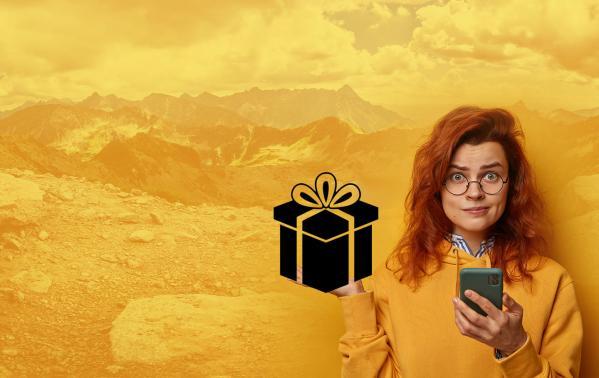 Jaki prezent dla miłośnika gór? Jaki gadżet sprawdzi się najlepiej?