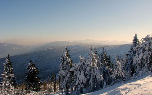 Śnieżnik – czy warto wybrać się na najwyższy szczyt Sudetów Wschodnich?