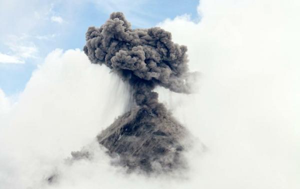 Wulkany w Polsce – czy w ogóle istnieją oraz jeśli tak, to gdzie się znajdują? Które wulkany warto odwiedzić?